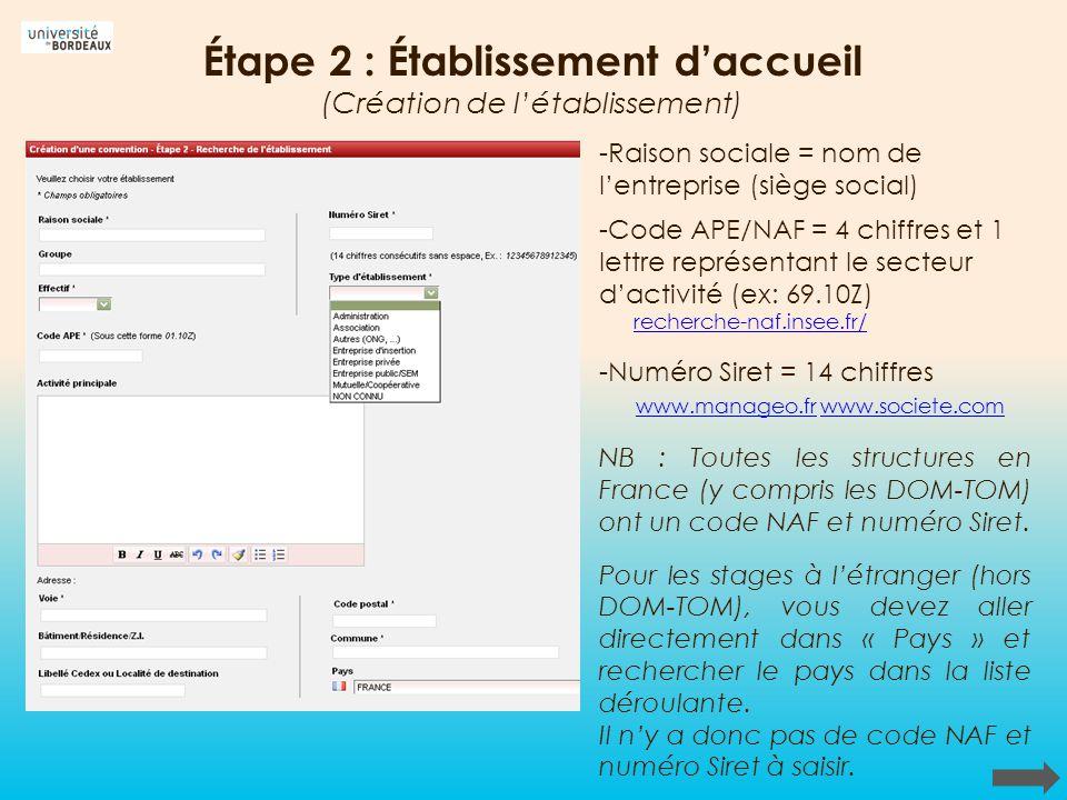 Recherche du code ape for Code ape architecte d interieur