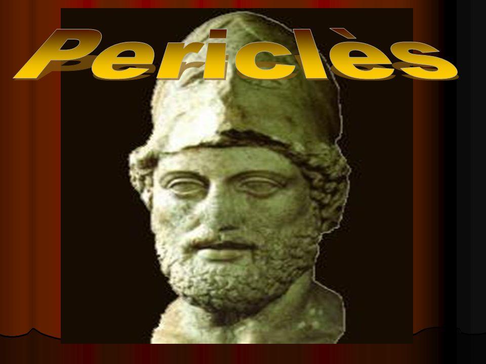 Periclès
