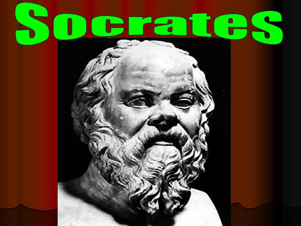 Socrates Socrates
