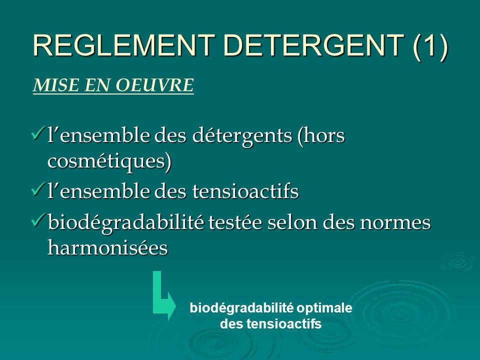 REGLEMENT DETERGENT (1)