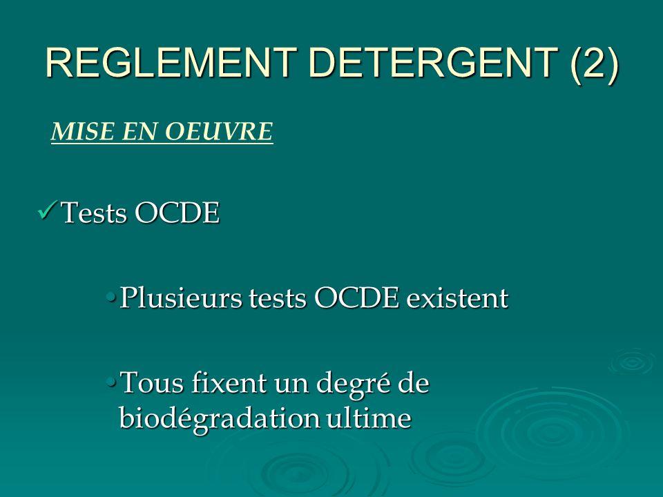 REGLEMENT DETERGENT (2)