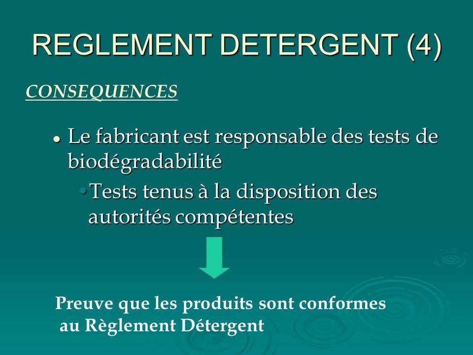 REGLEMENT DETERGENT (4)