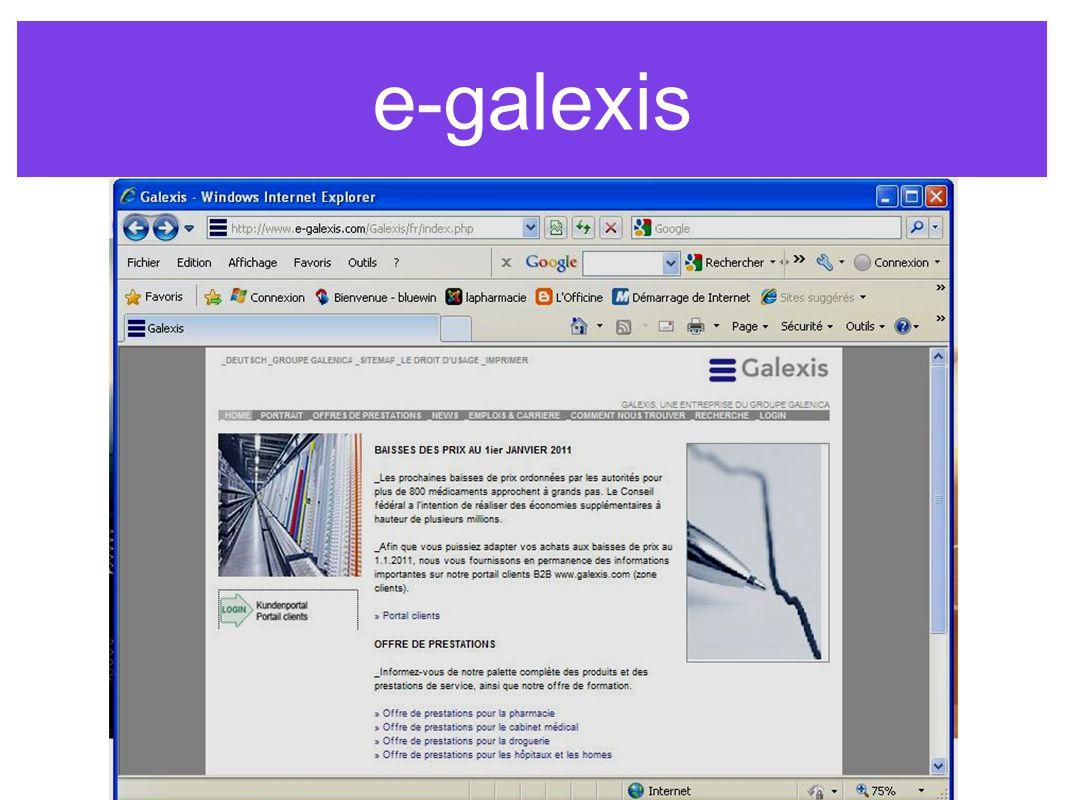 e-galexis www.e-galexis.ch 006353 touzeau5