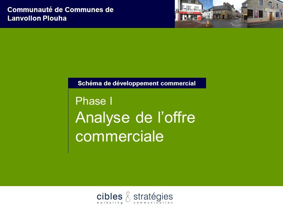 Schéma de développement commercial