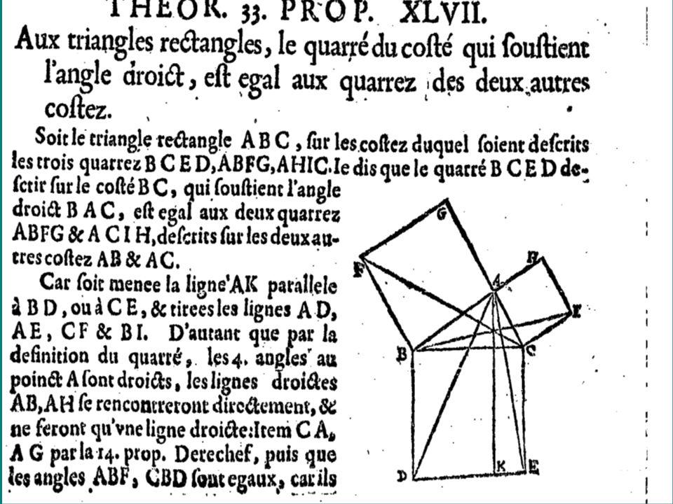 Edition de 1633