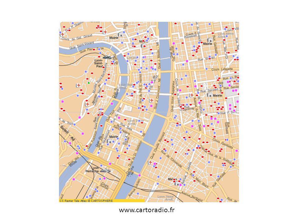 www.cartoradio.fr