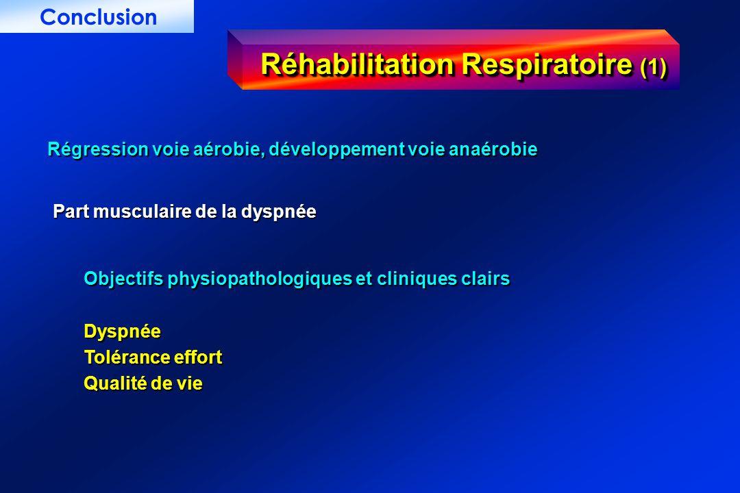 Réhabilitation Respiratoire (1)