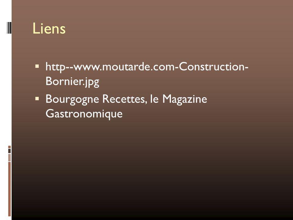 Liens http--www.moutarde.com-Construction- Bornier.jpg