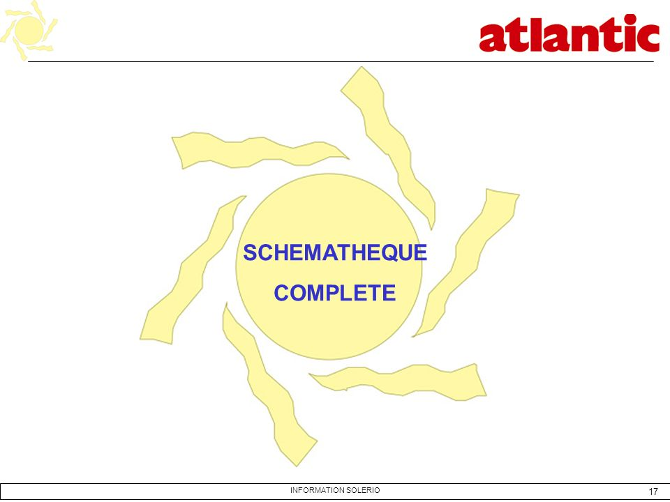 SCHEMATHEQUE COMPLETE