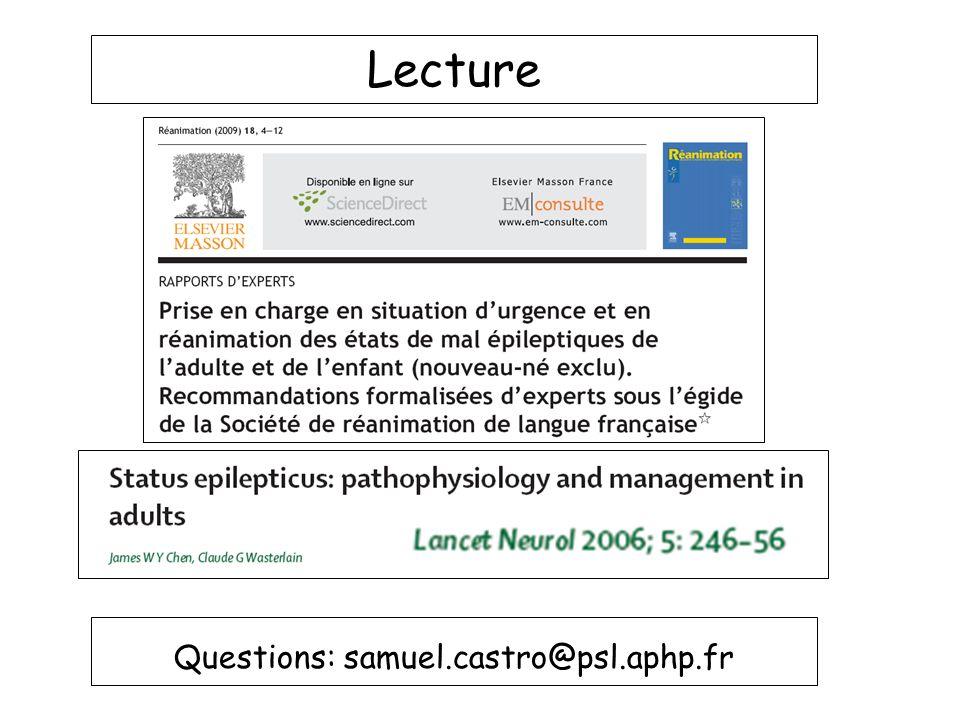 Questions: samuel.castro@psl.aphp.fr