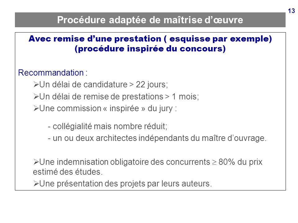 Principes de la commande publique article 1 ppt video online t l charger - Difference entre maitre d oeuvre et maitre d ouvrage ...