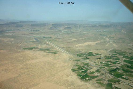 Bou-Sâada