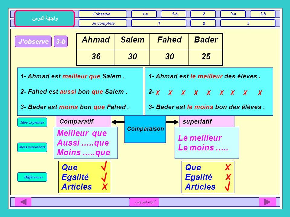 Bader Fahed Salem Ahmad 25 30 36