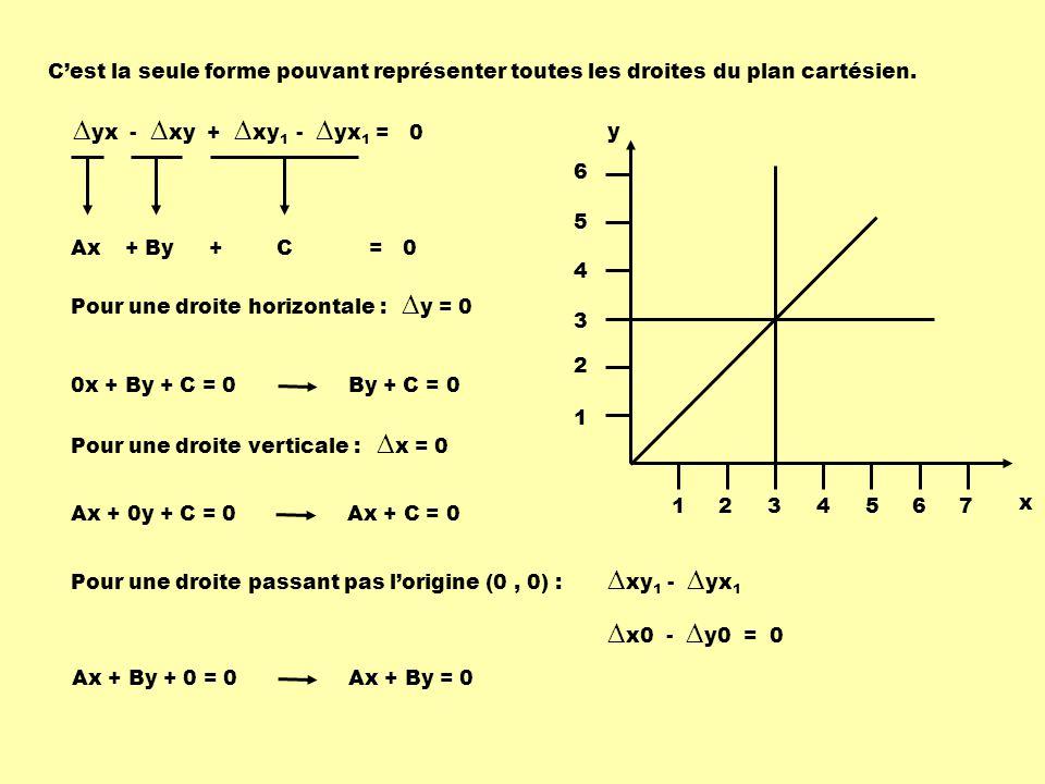 ∆yx - ∆xy + ∆xy1 - ∆yx1 = 0 ∆y = 0 ∆x = 0 ∆xy1 - ∆yx1 ∆x0 - ∆y0 = 0