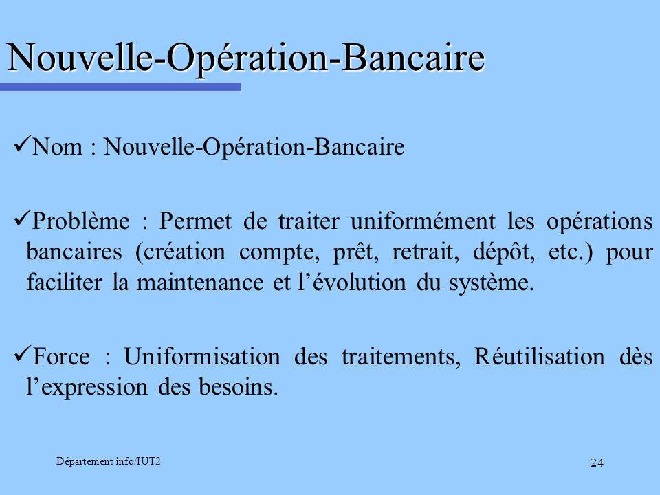Nouvelle-Opération-Bancaire