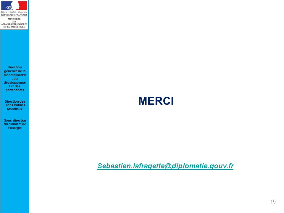 MERCI Sebastien.lafragette@diplomatie.gouv.fr