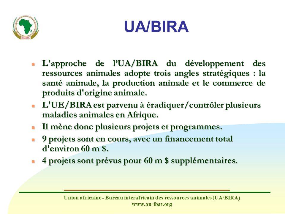 UA/BIRA