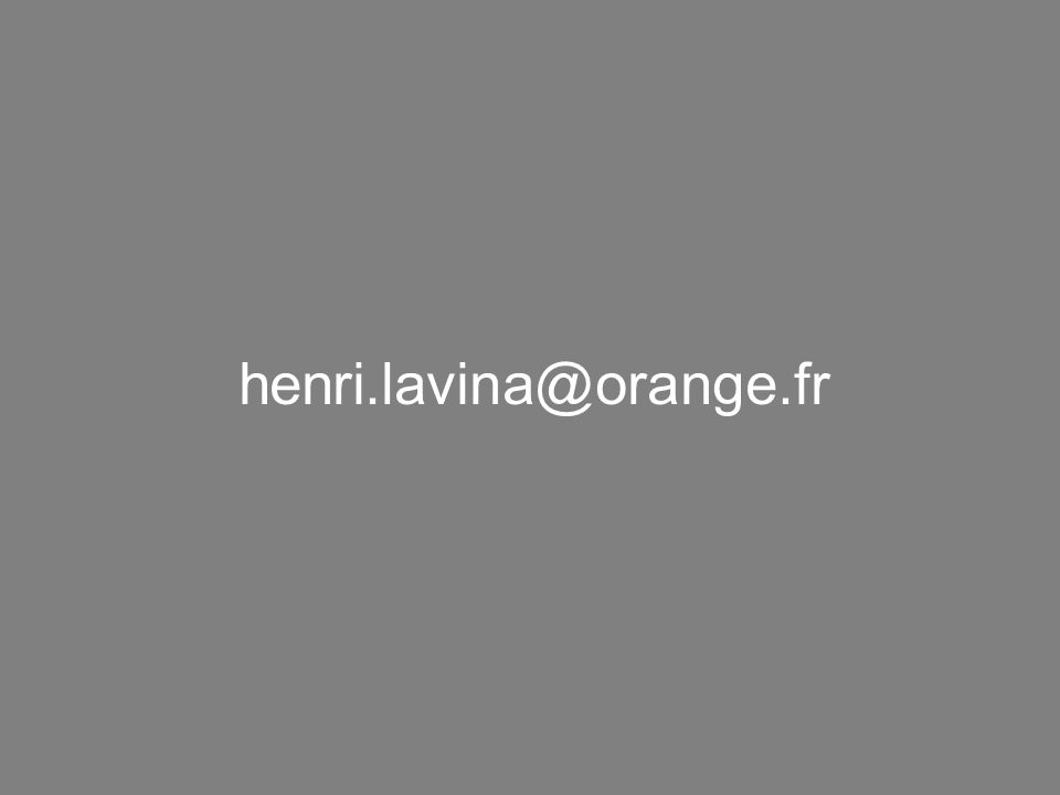 henri.lavina@orange.fr