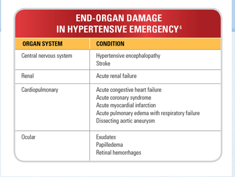 CNS: HSA, hemorragie IC, eclampsie, HELLP,