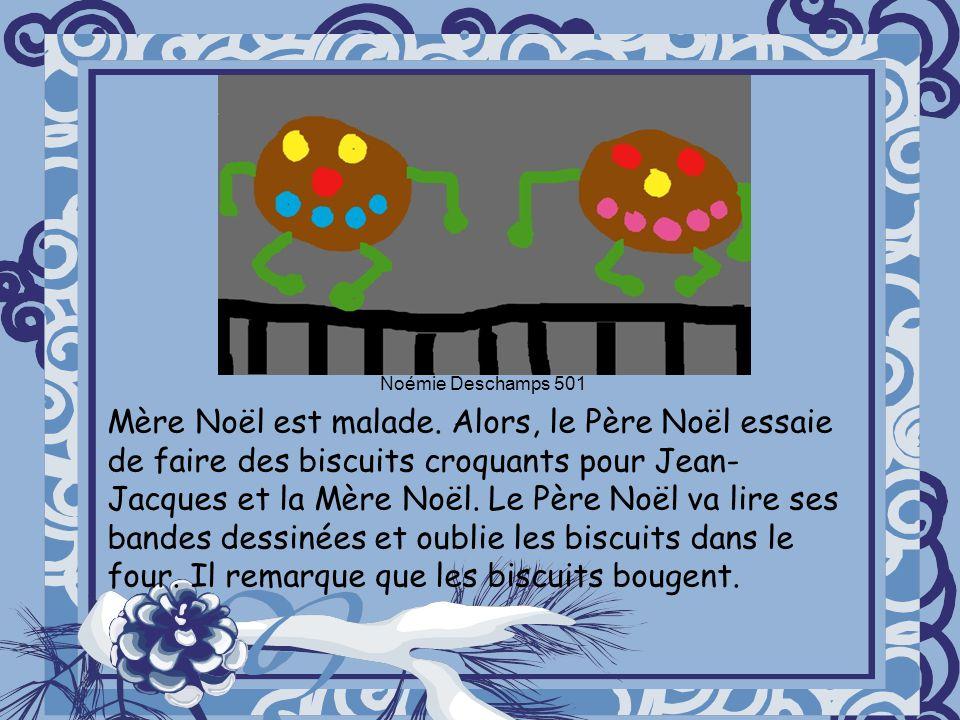 Noémie Deschamps 501