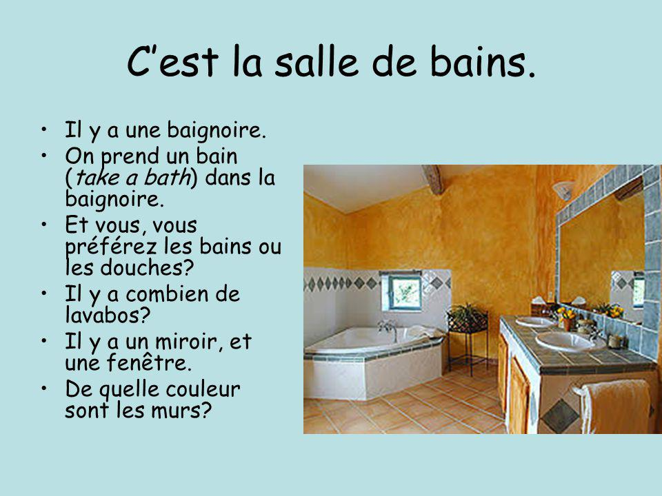 vocabulaire les meubles ppt video online t l charger. Black Bedroom Furniture Sets. Home Design Ideas