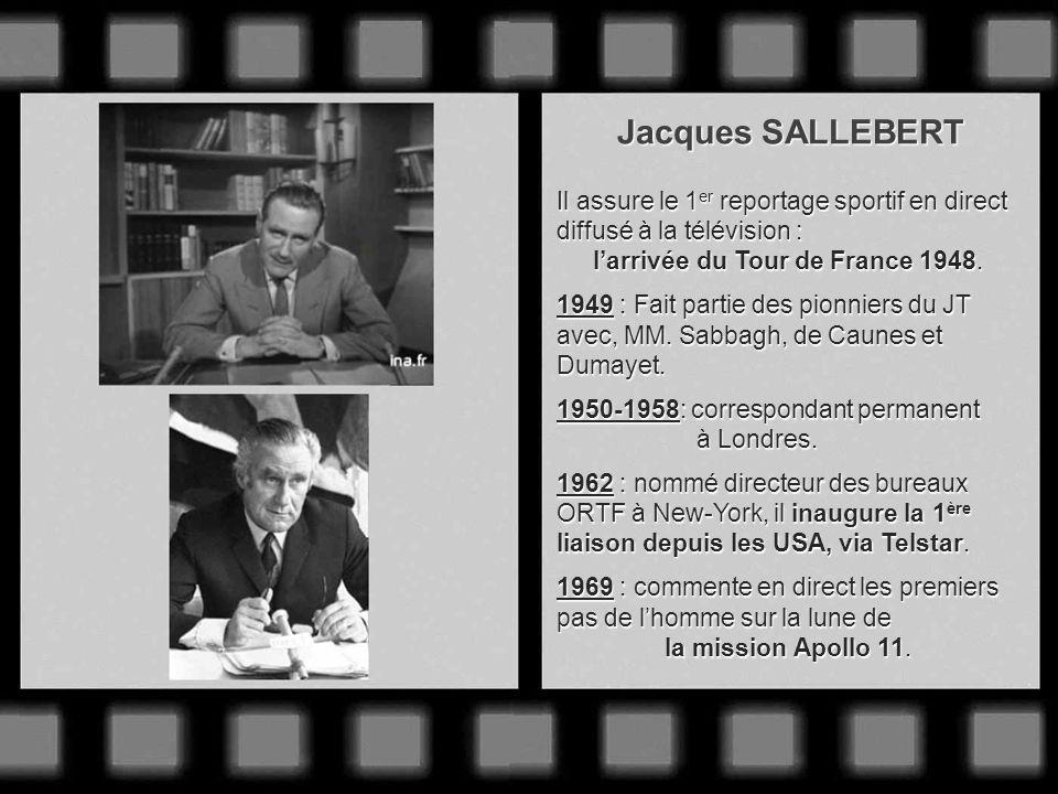 l'arrivée du Tour de France 1948.