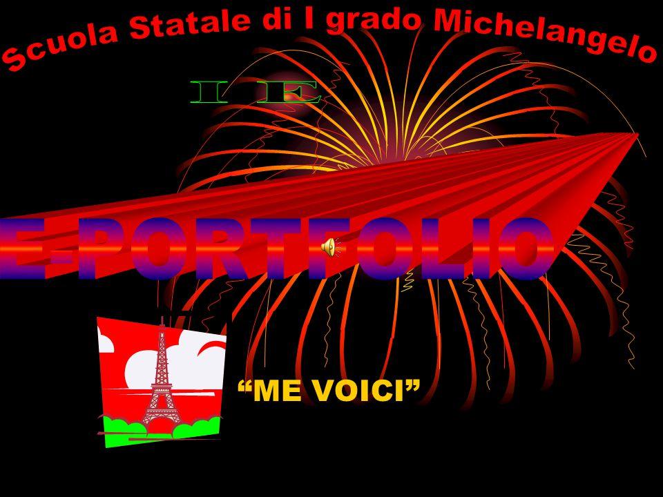 Scuola Statale di I grado Michelangelo