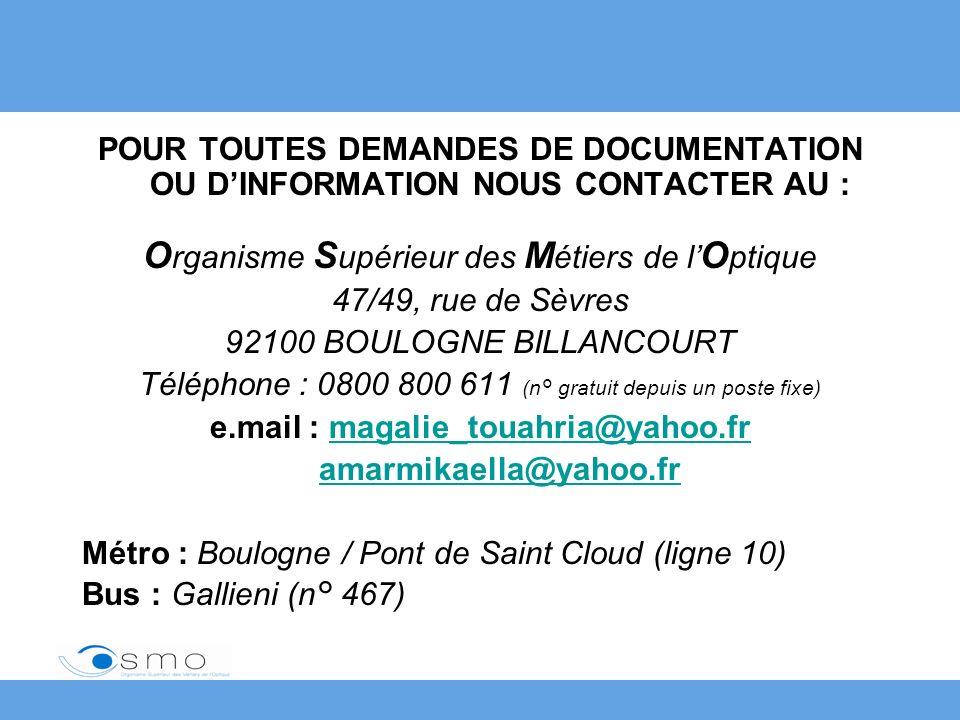 e.mail : magalie_touahria@yahoo.fr