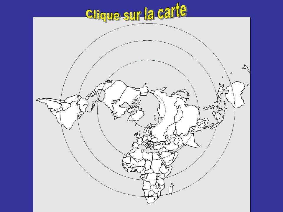 Clique sur la carte