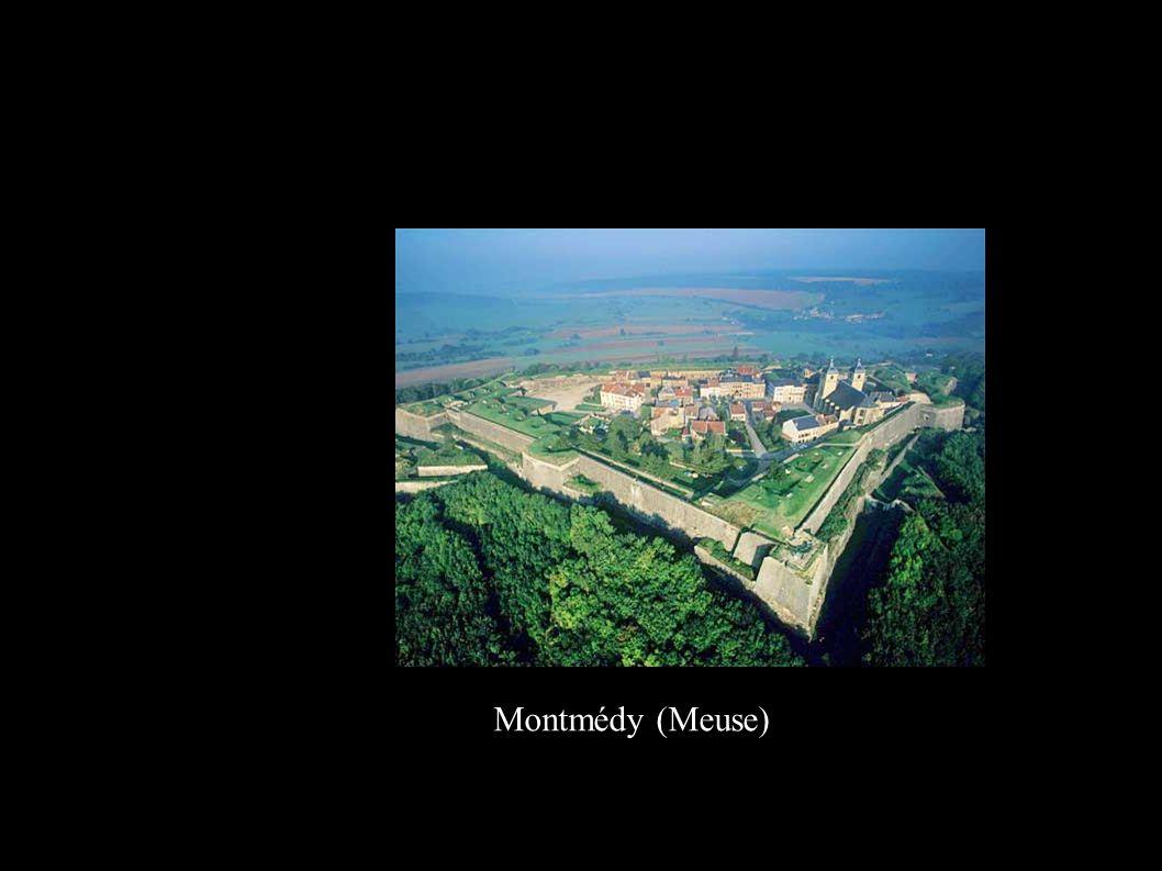 Montmédy (Meuse)
