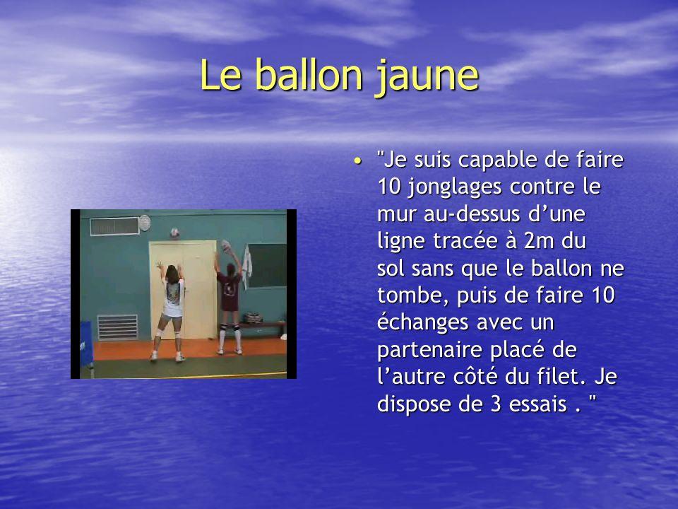 les ballons par thibaut gosselin ppt video online t l charger. Black Bedroom Furniture Sets. Home Design Ideas
