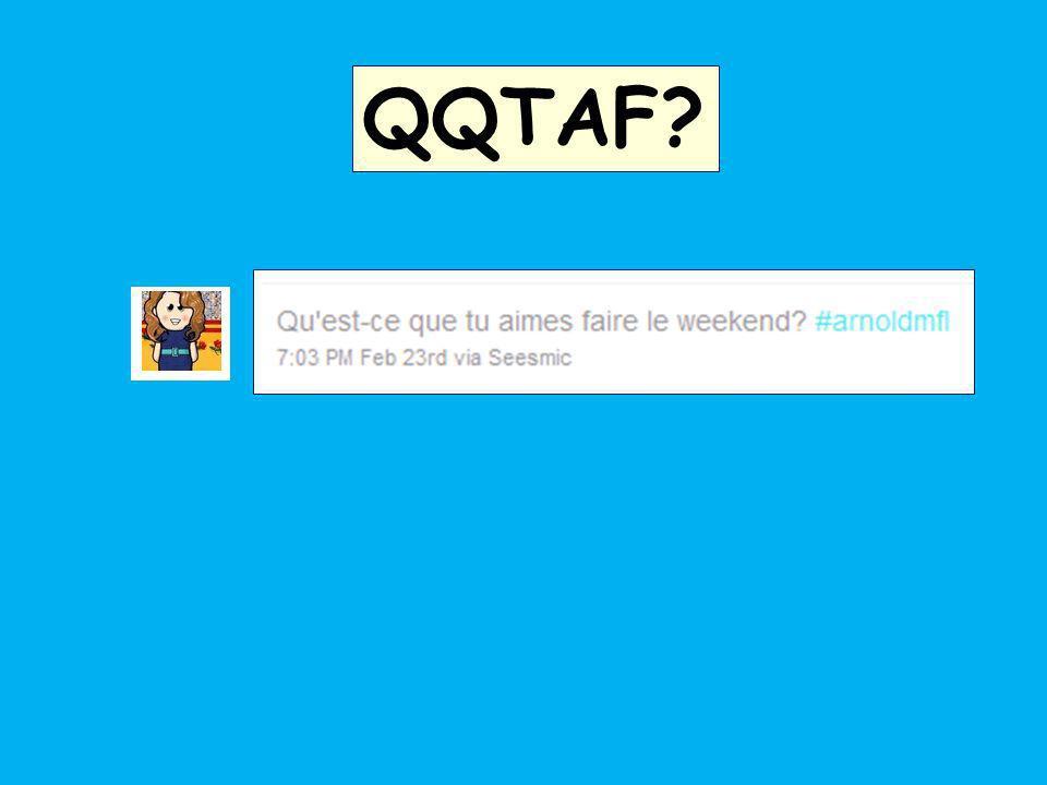 QQTAF