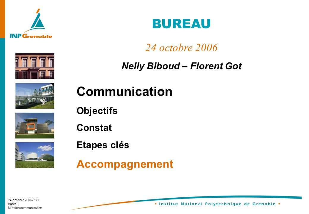 Nelly Biboud – Florent Got
