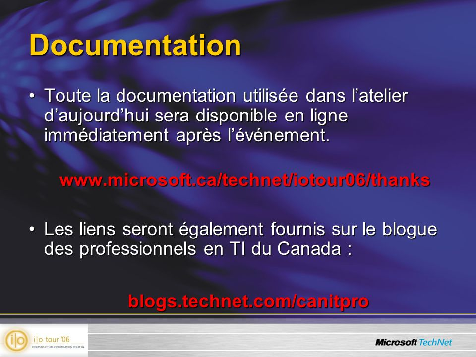 blogs.technet.com/canitpro