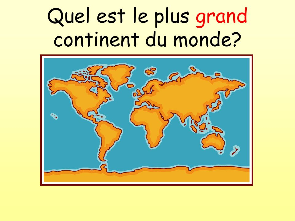 Quel est le plus grand casino du monde