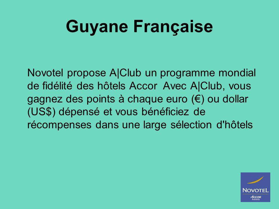 guyane fran u00e7aise