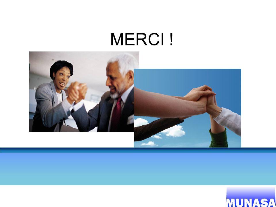 MERCI ! 25