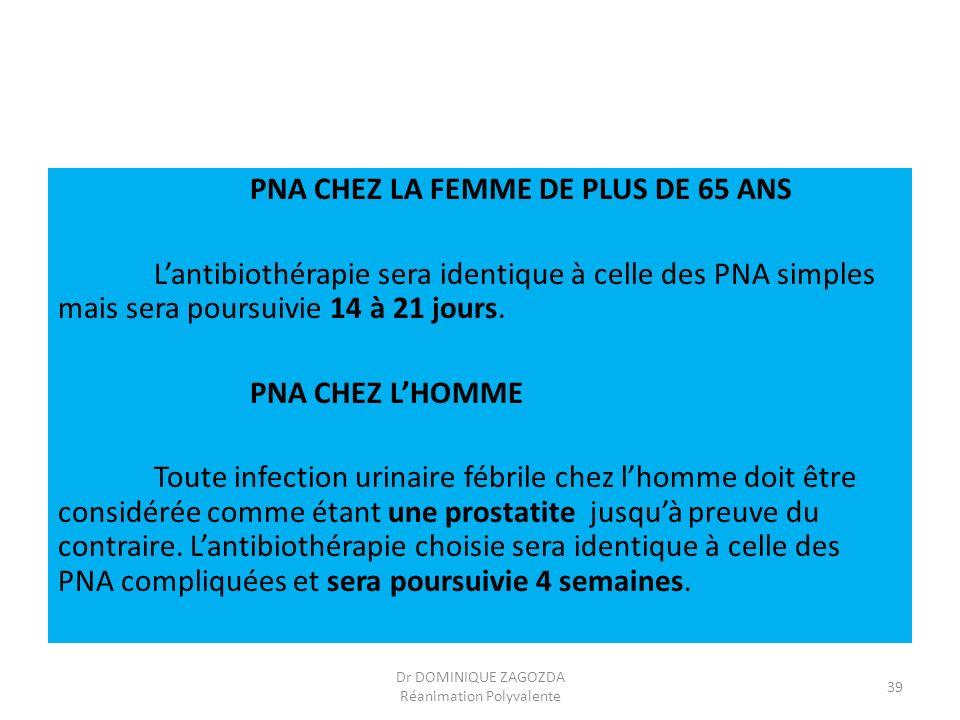INFECTIONS BACTERIENNES DE L' APPAREIL URINAIRE - ppt