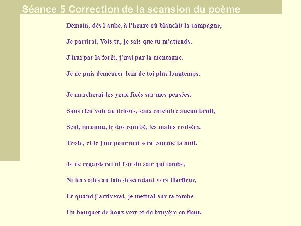 Connu Comment apprendre à réciter un poème - ppt video online télécharger YJ66