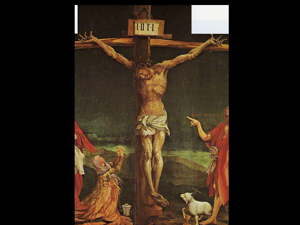 Christ Grünewald