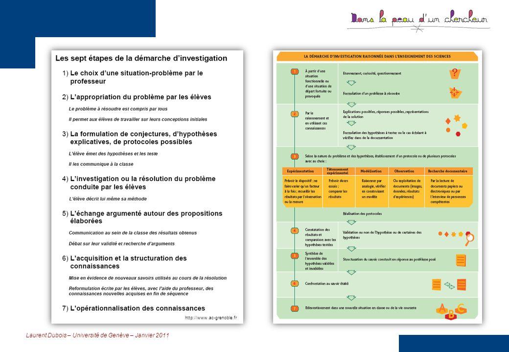 http://www.ac-grenoble.fr