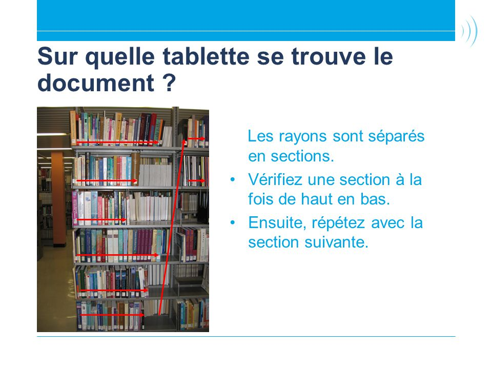 Sur quelle tablette se trouve le document
