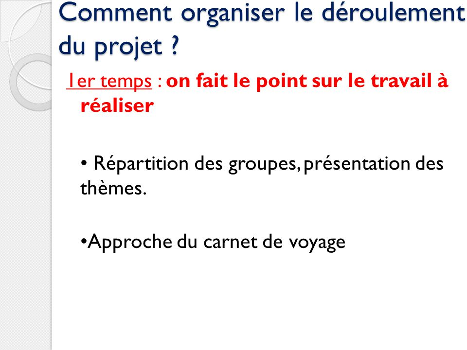 carnet de voyage animation cycle 3 ch u00e2teauneuf-c u00f4te-bleue