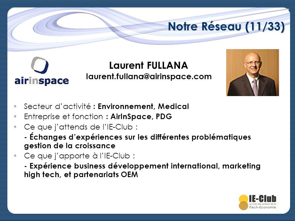 Laurent FULLANA laurent.fullana@airinspace.com