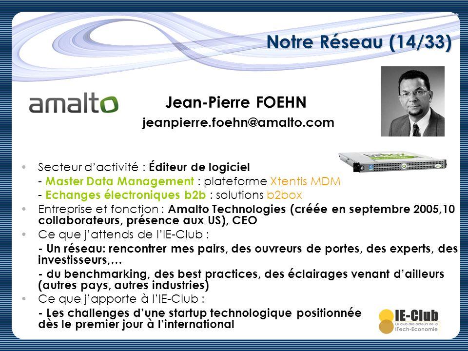 Jean-Pierre FOEHN jeanpierre.foehn@amalto.com