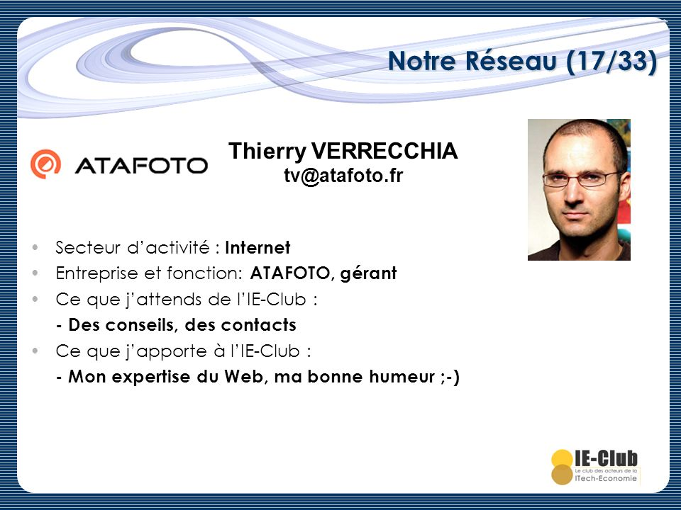 Thierry VERRECCHIA tv@atafoto.fr