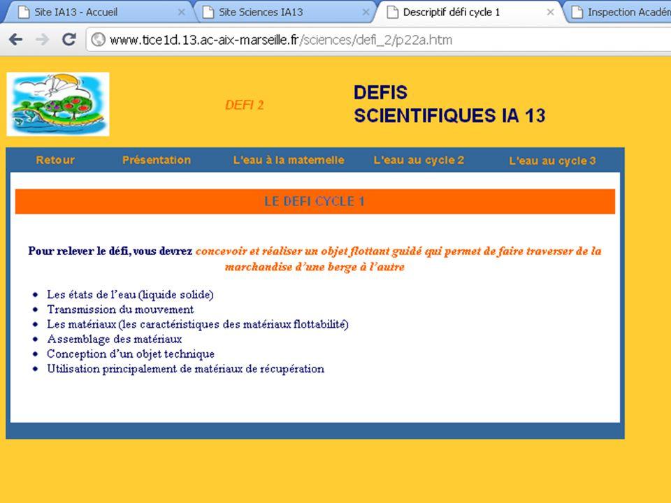 P. La Cour -C. Suc Mission Sciences