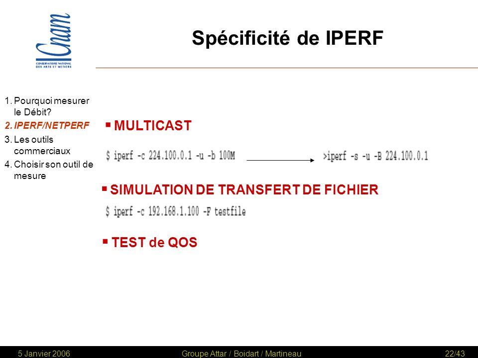 SIMULATION DE TRANSFERT DE FICHIER