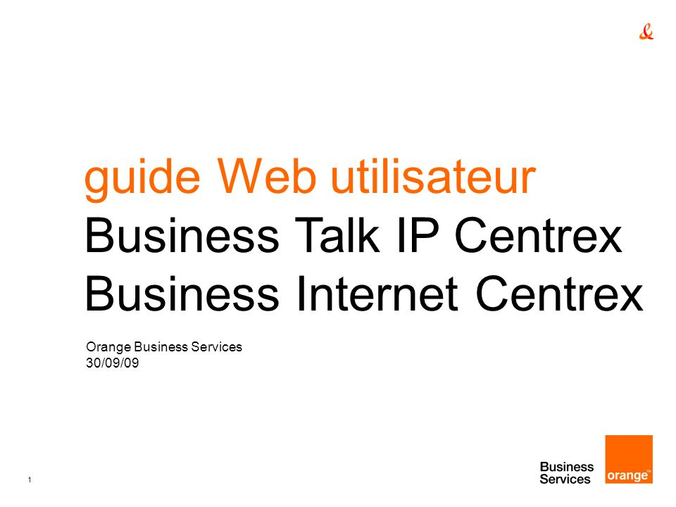 Business Talk IP Centrex Business Internet Centrex