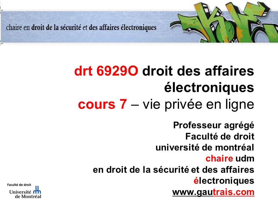 Professeur agr g facult de droit universit de montr al - Grille indiciaire professeur des universites ...